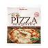 FARMA&CO PIZZA AI CEREALI 350G
